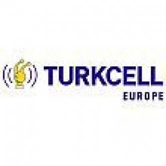 Turkcell AB Sınırlarını Ortadan Kaldırıyor