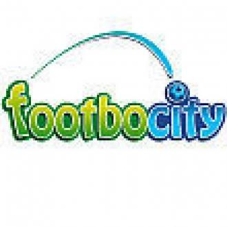 Footbo City'de Nüfus Patlaması!