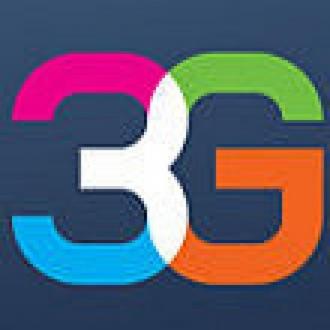 Turkcell 3G 4 GB İnternet Ayda 39 TL!