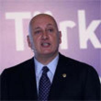 Turkcell – Qualcomm İşbirliği Artıyor