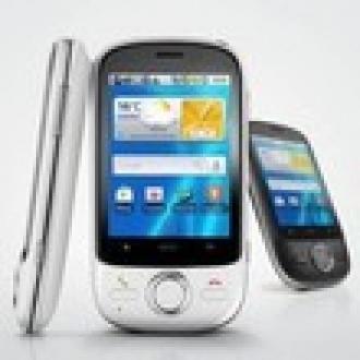 Turkcell T10'a Meydan Okuyan Telefonlar