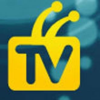 Turkcell TV+ İsmini Değiştirdi