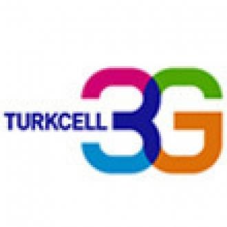Dünyanın En Hızlı 3G'si Turkcell'de