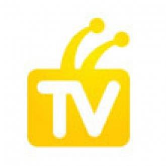 İnternetten TV ve Film İzleyin