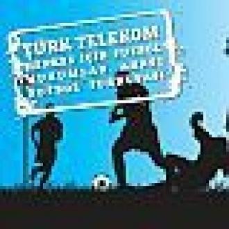 Türk Telekom'dan Herkes İçin Futbol