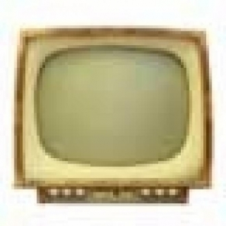 Hem Monitör Hem Televizyon