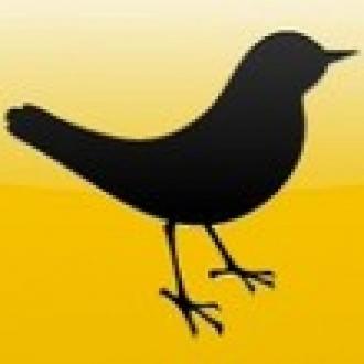 TweetDeck 1.3 Çıktı, İndirin!
