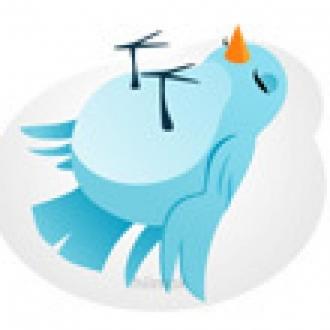 Twitter'dan Yeni Reklam Çalışmaları