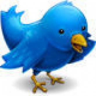 Telefonla Twitter Kullanmak