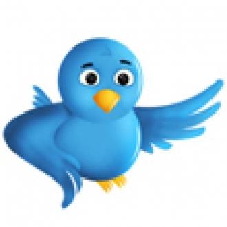 BlackBerry Twitter Uygulaması Güncellendi