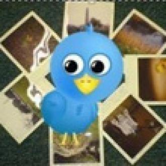 Twitter'da Takip Edenlerin Haritasını Çıkarın