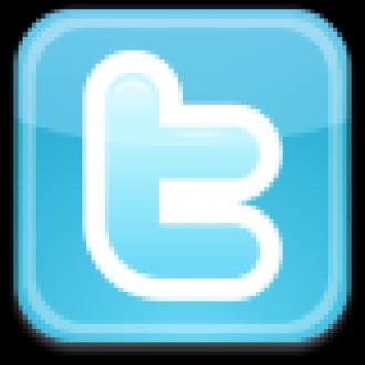 Twitter 10 Milyar Dedi