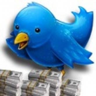 Twitter Hesabınız Ne Kadar Güvenli?