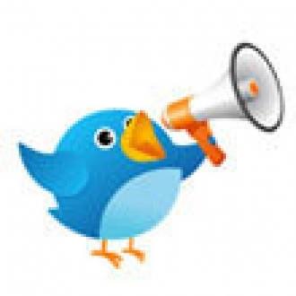 iOS 5 Entegrasyonu Twitter'ı Coşturdu