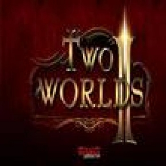 Two Worlds II'den Bir Erteleme Daha