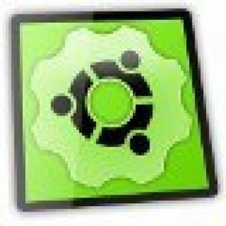 Ubuntu Tweak 0.6'dan Haber Var!