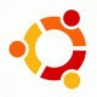 Ubuntu 9.10 Beta Sonunda!