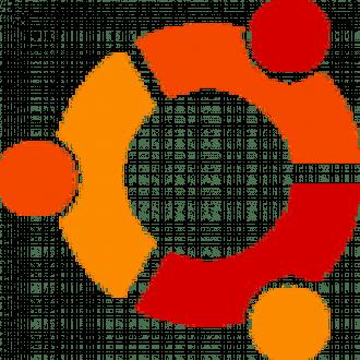 Ubuntu'nun Fontları Yenilendi