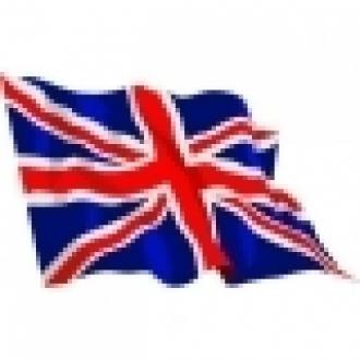 12 Dakikada İngiliz Vatandaşlığı