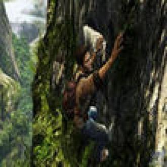 Uncharted: Golden Abyss'ten Yeni Video