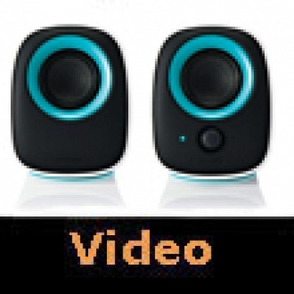 Philips SPA2210 Video İnceleme