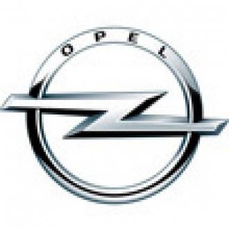 Opel Junior, Yeni Motor ile Görüntülendi