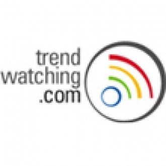 Trendwatching: Presumers