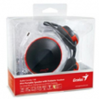 Genius Audio Combo 150 İnceleme