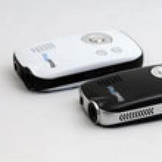 RealPlay Micro Projeksiyon İnceleme