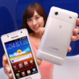 Samsung Akıllı Telefona Bedava Film ve Dizi