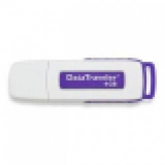 128 GB USB Bellekler Piyasada