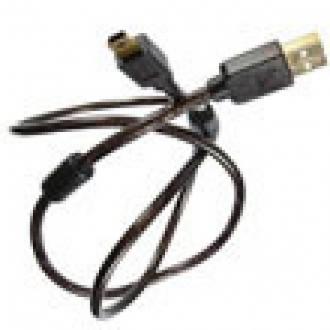 USB Kablosundan Gelen Tehdit