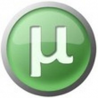 µTorrent Güncellendi