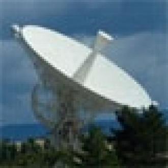 ADSL'e Rakip, Uydudan Gelecek