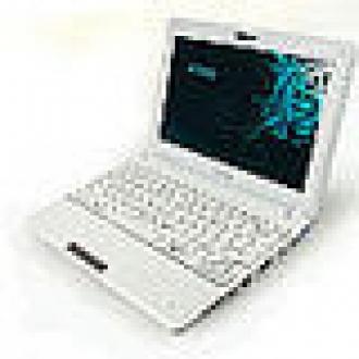 Crea'nın 3G Netbook Atağı Sürüyor