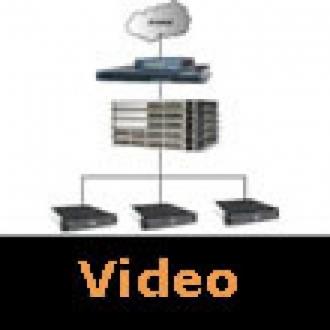 ACS Server Eğitimi Nasıl Veriliyor?