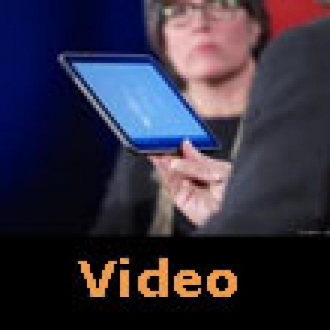 Motorola ile Tabletlerin Evrimi