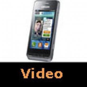 Şık ve Kullanışlı Telefon Arayanlara