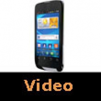 Turkcell T20 Video İncelemede!