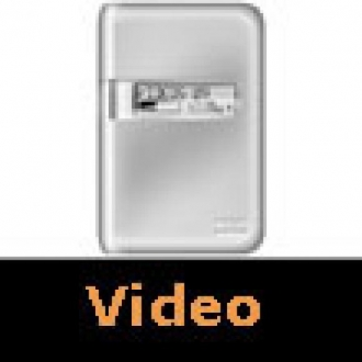 WD My Passport Studio Video İnceleme