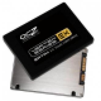 OCZ SSD Ürün Ailesini Genişletiyor