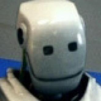 Vestel Ürünleri Dev Robotlara Dönüşüyor