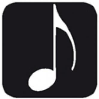 AveaMüzik ile Albümler %50 İndirimli!