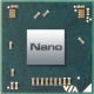 VIA, Nano İçin Platform Yapıyor