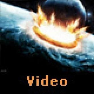 Dünyanın Sonunu İzleyin