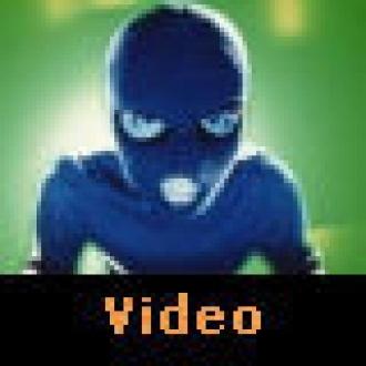 Hacker'ların Gözünden