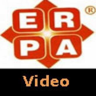 ERPA Tüm Dizüstüleri Tamir Ediyor