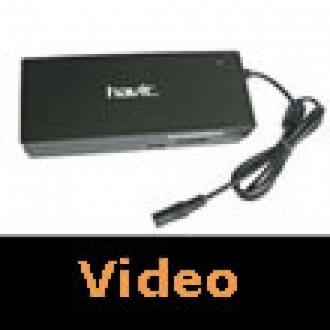 Havit HV-120W Video İnceleme