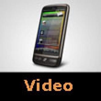 HTC Desire Video İnceleme