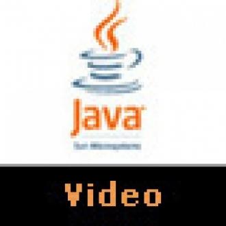 Java Day İstanbul'da Neler Var?